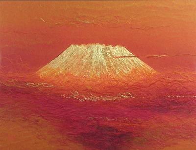 富嶽の画像 p1_5