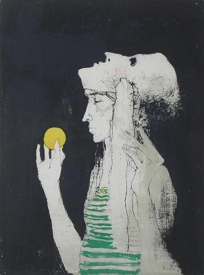 ジャン・ジャンセンの画像 p1_15