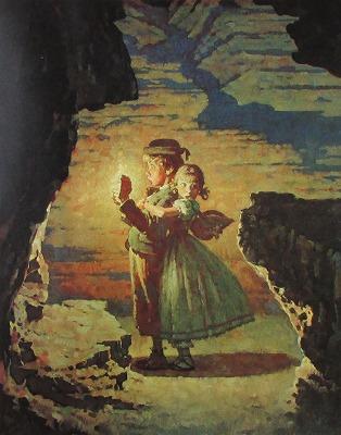 ノーマン・ロックウェルの画像 p1_9